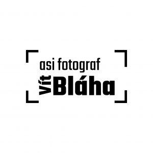 Vít Bláha fotograf  scaled