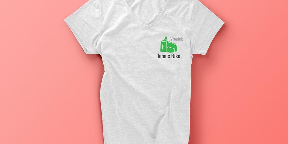 001-Woman-Marl-T-shirt-Front
