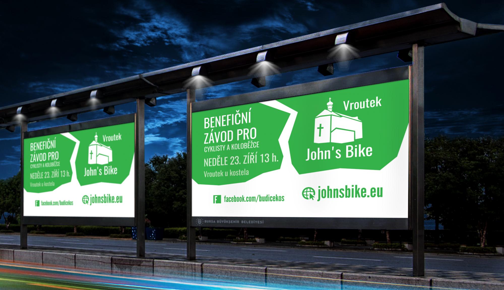 Billboard_ MockUp (1)