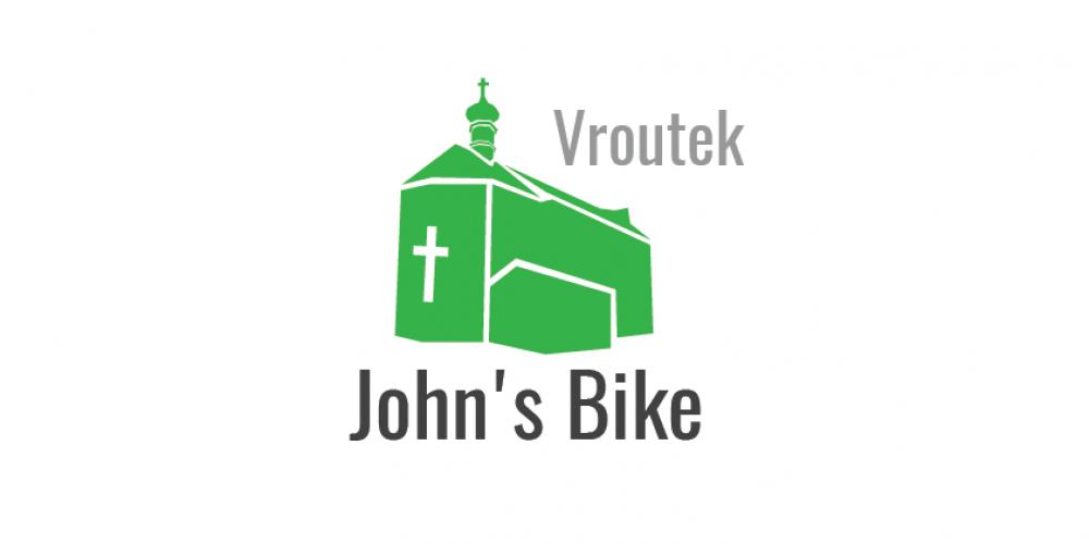 Logo-John's-Bike