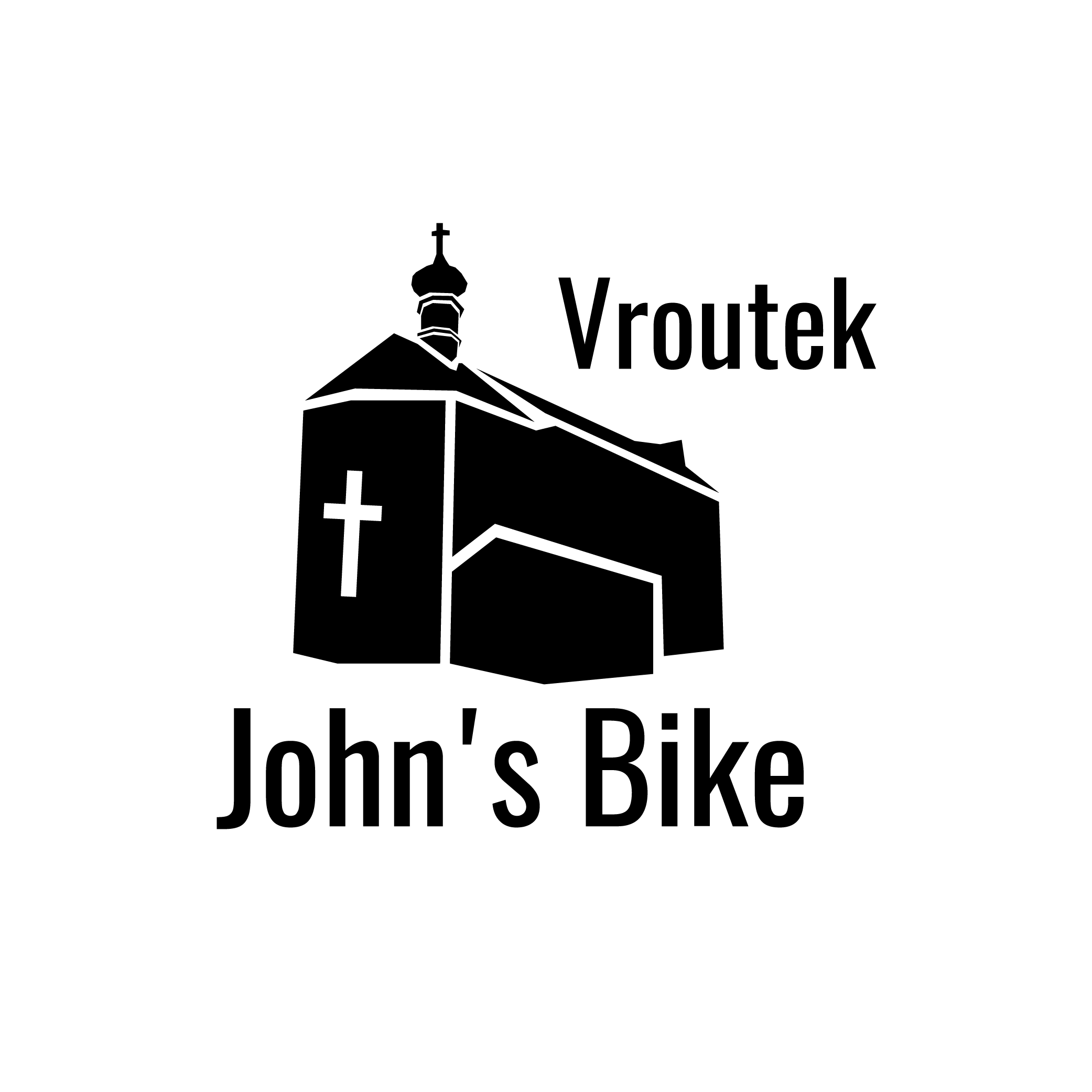 Logo Johns Bike