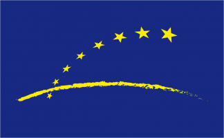 2020-logo-design-contest-logo-for-the-eu-space-program