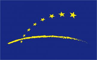 2020-logo-design-contest-logo-for-the-eu-space-program