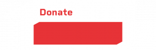Alert - donate