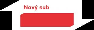 Alert - new sub