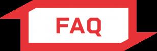 Banner - faq
