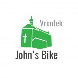 Logo Johns Bike