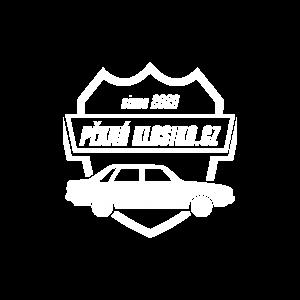 Logo-b-s-pruhlednym-pozadim