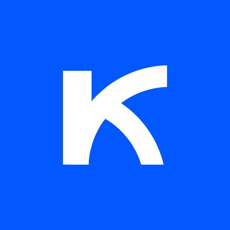 Logo c 1