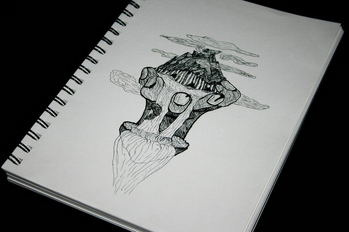navrh tetovani