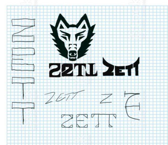 Zett2 (2)