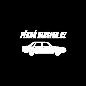 logo-1-bez-pozadim-bile