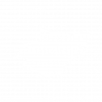 wolf png_1
